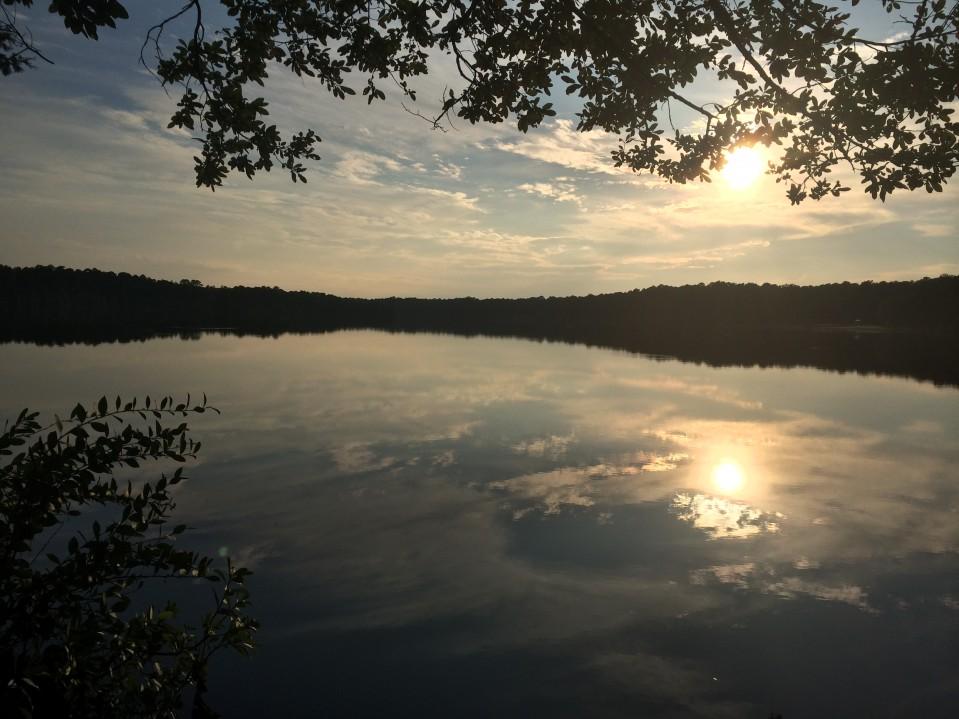 sunset-at-cheraw-state-park